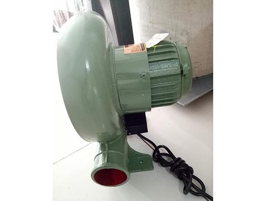 大庆400曝气塔,配风机0.25W